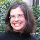 Nicole Heiney