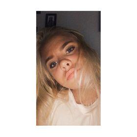 Malin Isabell