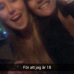 Åsa Skyllberg
