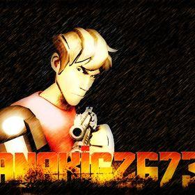 anakig 2673