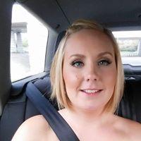 Rebecca Rask