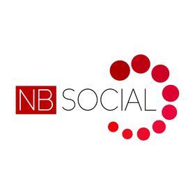 NB Social