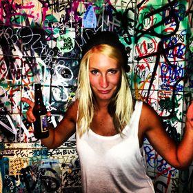 Alexandra Fox Dating tränare