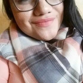 Abigail Gómez