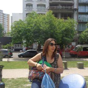 6fae79a20 Mariana Alvarez (maritalvarez86) on Pinterest