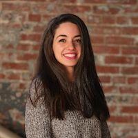 Zeina Boukhaled