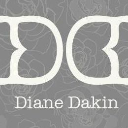 Diane Dakin