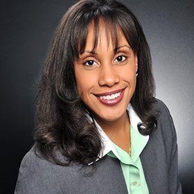 Monique Fields