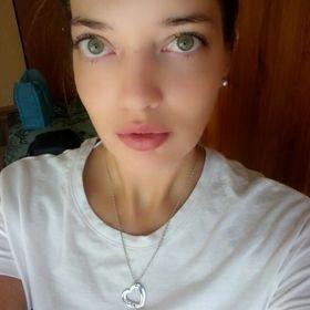 Alexandra Kota