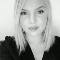 Eveliina Heiskanen