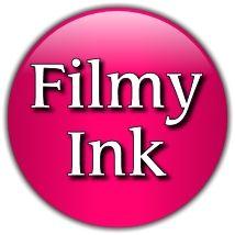 Filmy Ink