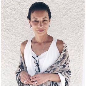 Meg Souza