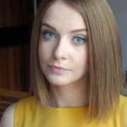 Aneta Maksymiuk