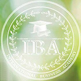 International Business Academy
