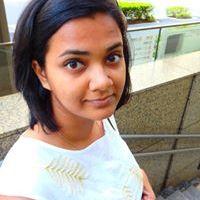 Madhavi Dhall