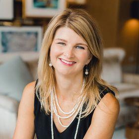 Sarah Waskey