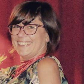 Catia Castellani