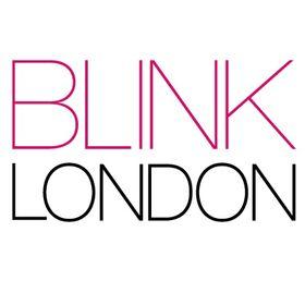 Blink London