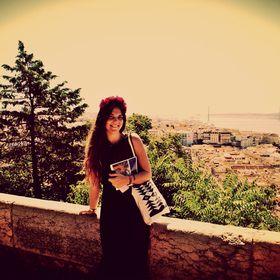 Stella_Theo