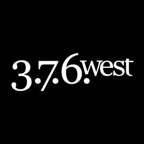 376west.com