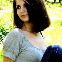 Anastasiia Papu