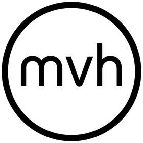 mvh - rings.jewelry