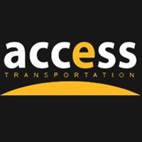 Access Transportation
