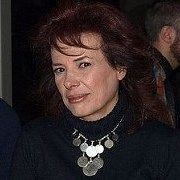 Katerina Vakalopoulou