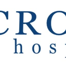 Crown Hospice MO