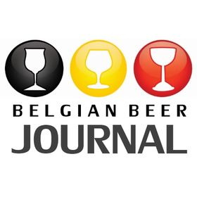 Belgian Beer Journal