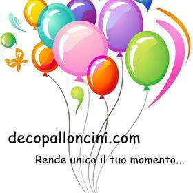 Cecilia Decopalloncini