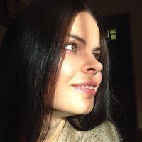 Justyna Mróz