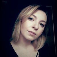 Anna Żelazowska