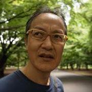 Yusuke Tabira