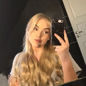 Enya Mårtensson