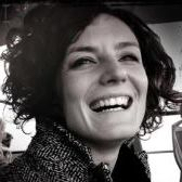 Elisa Toschi