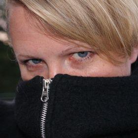 Ann-Kristin Øiaas