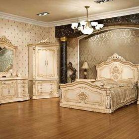 hargafurniturejepara harga furniture jepara