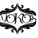Yokos Fashion