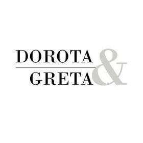 Dorota&Greta