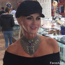 Anita Polyák