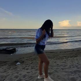 Daniela Arellano