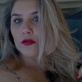 Juliana Ferrareze