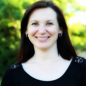 Dr Kay Oddone