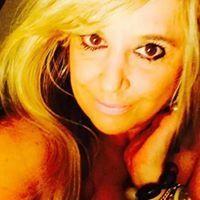 Silvia Sacar Factoring