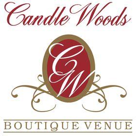 Candlewoods Boutique Venue