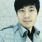 Lee Hun