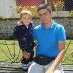 Ives Cadilhac