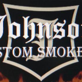 Johnson Smokers