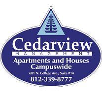 Cedarview Management